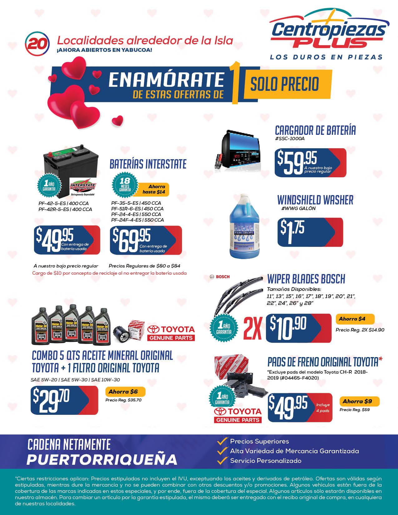 Centropiezas-shopper-febrero-20202