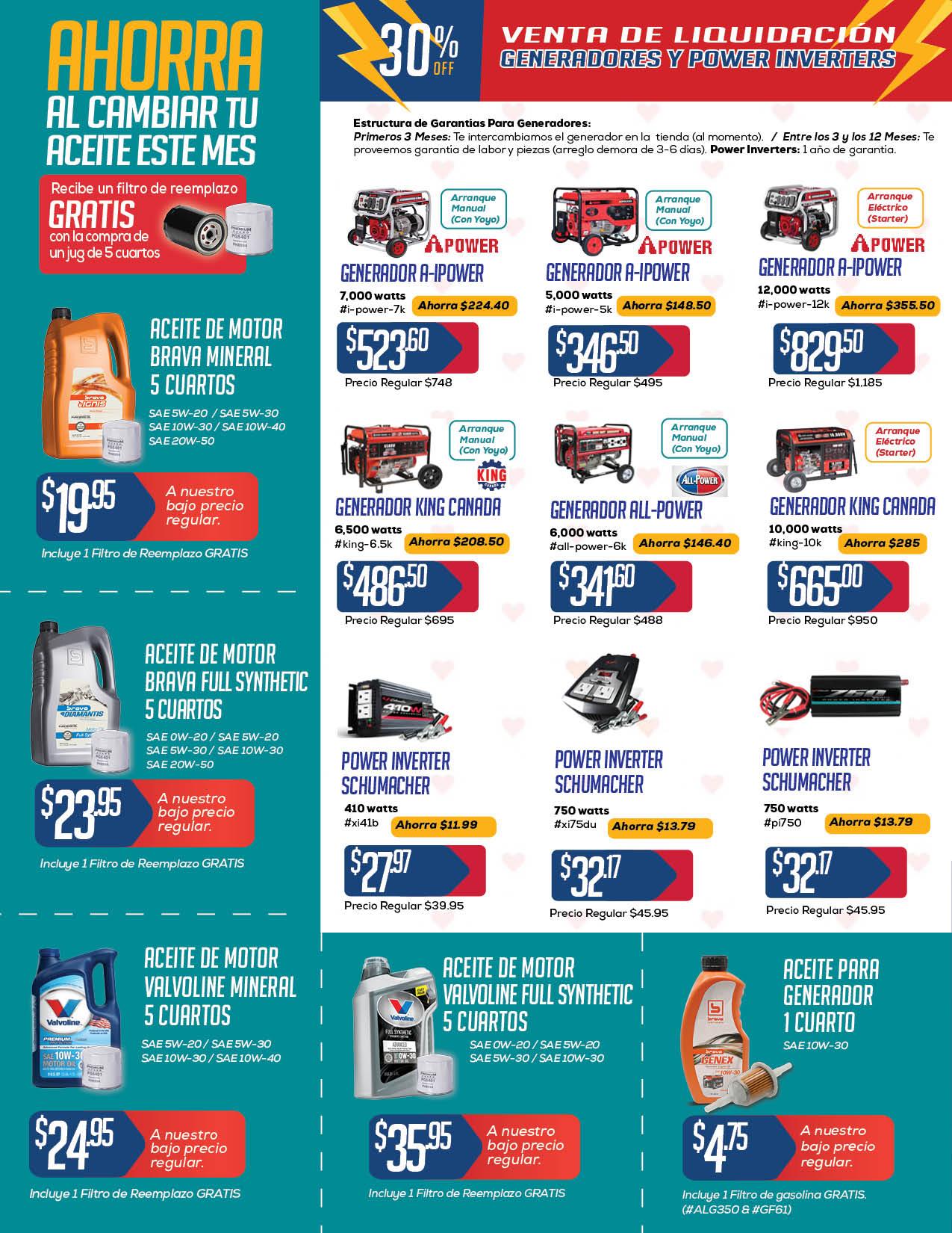 Centropiezas-shopper-febrero-20203