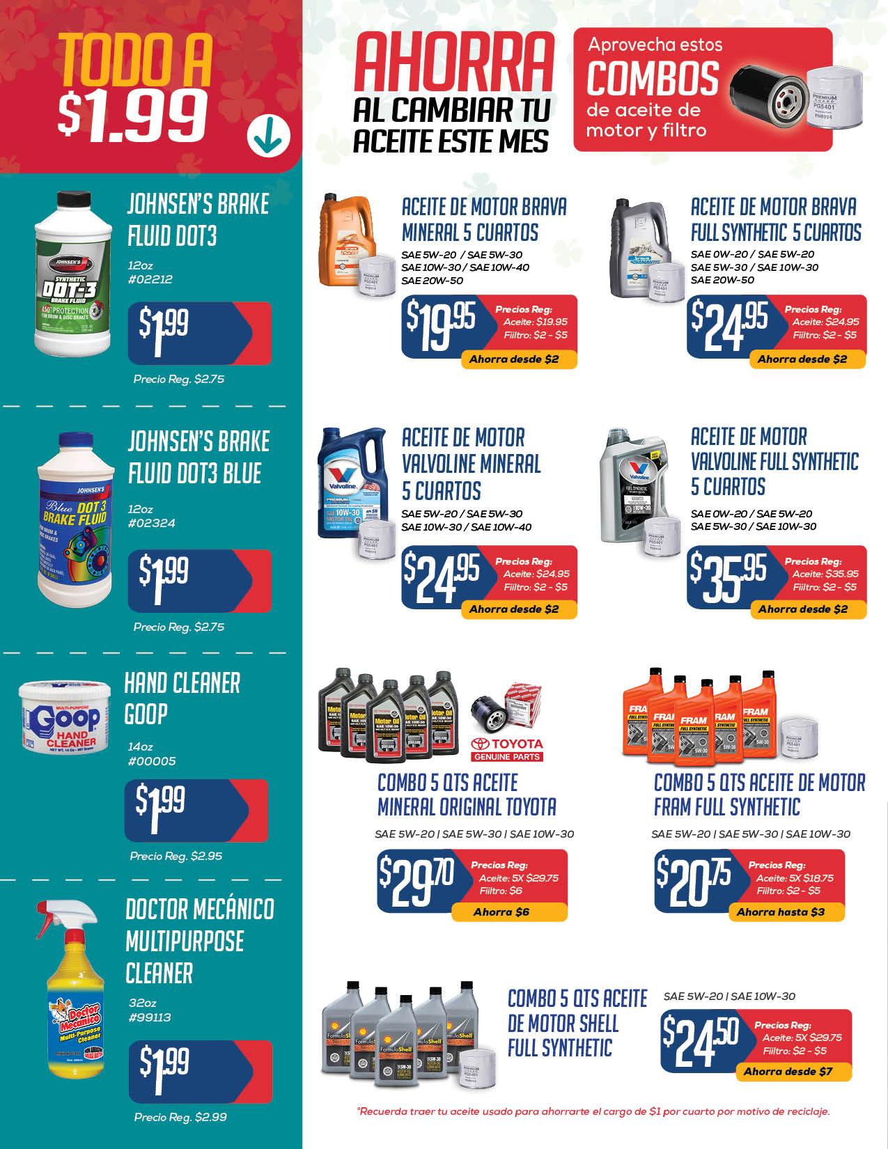 Centropiezas-shopper-marzo-2020-V3-3