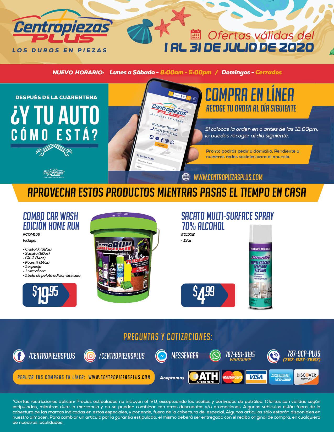 Centropiezas-shopper-julio-2020_v3-