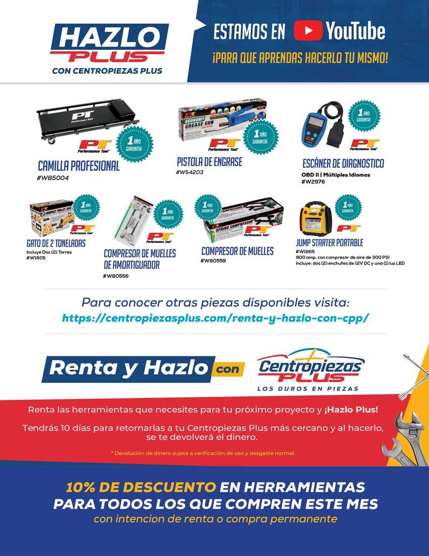 Centropiezas_shopper_Octubre_2021-2