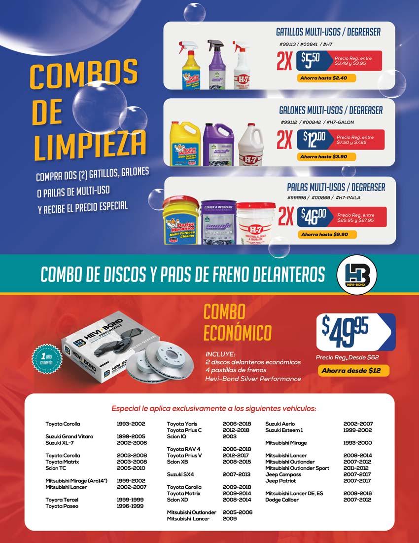 Centropiezas_shopper_Octubre_2021-3