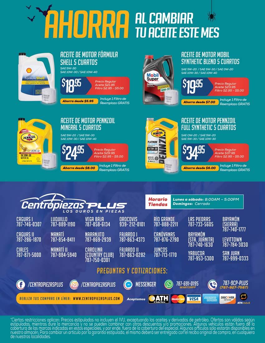 Centropiezas_shopper_Octubre_2021-4