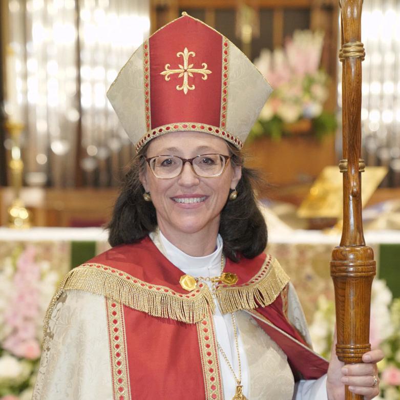 bishop-profile