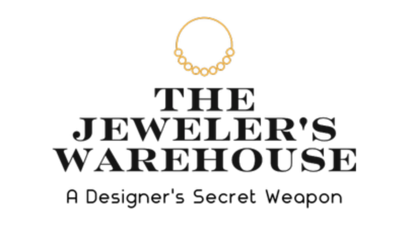 The Jeweler's Warehouse