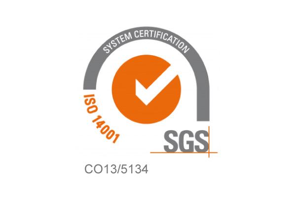 Certificacions-SGS_14001