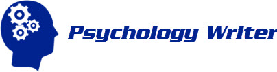 Psychology Writer