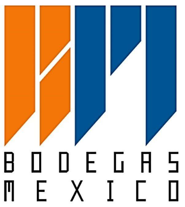 BROKER BODEGAS BY B2