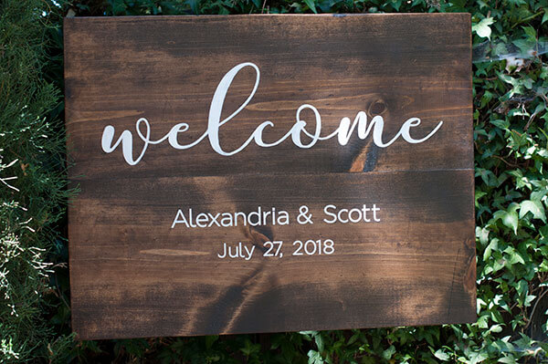 rustic wood signs, Custom rustic signs, reclaimed wood signs, custom signs, quote signs, Phrase signs, custom quote signs, custom phrase signs, wedding sign, wedding seating sign, wedding welcome sign, rustic wedding welcome sign