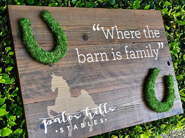 wall sign, wall art, home decor, rustic sign, office decor, reclaimed wood, wood pallet, handmade, rawwood, woodwork, custom sign, interior design, john muir sign, custom wood signs, personalized reclaimed wood signs, custom wood logo signs, logo signs, rustic company logo sign, wooden sign logo, custom quote sign, wall signs, brand signs, artistic signs, unique signs, rustic wood signs, Moss covered letter, Moss logo, Hand painted logo, reclaimed wood hand made sign