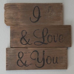 quote sign, saying sign, custom sign, rustic sign, wood sign, wall art, home decor, rustic sign, office decor, reclaimed wood, wood pallet, handmade, rawwood, woodwork, custom sign, interior design,