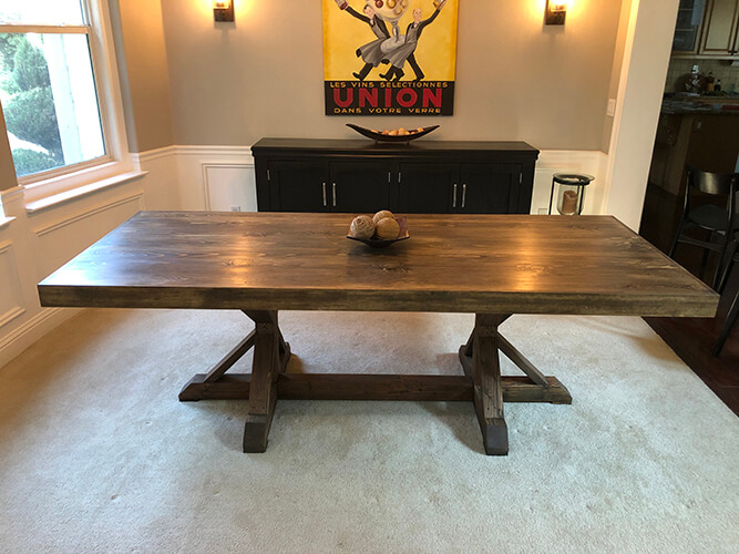 dining room table, wood dining room table, custom wood dining room table, Reclaimed wood table, barnwood table, wine table, outdoor barn table, outdoor reclaimed wood table, barn wood furniture, rustic wood tables, old barn wood furniture, recycled barn wood furniture