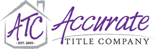 Accurate Title Company