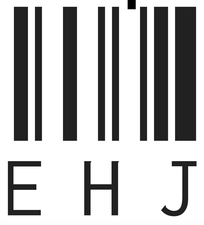 EHJ Digital