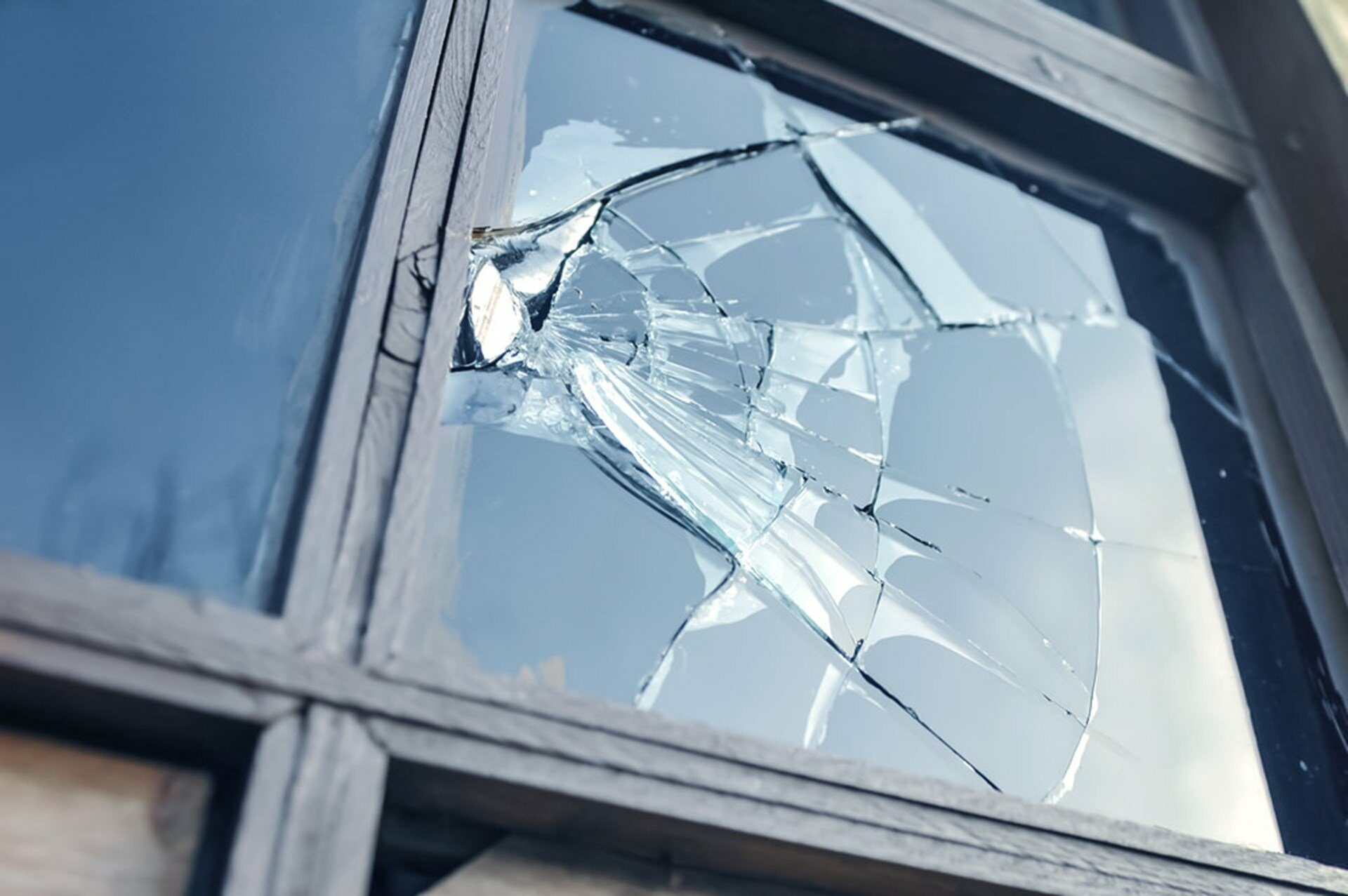window-glass-repair-Airds