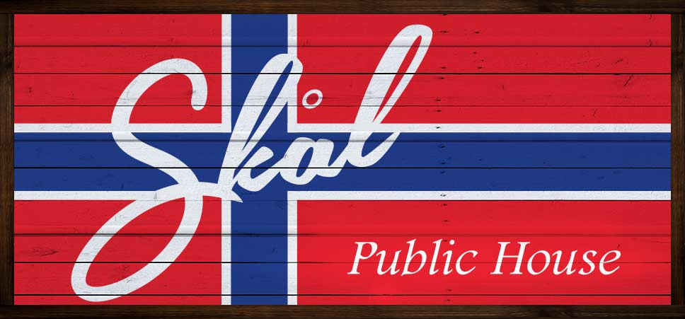 skal-wood-logo