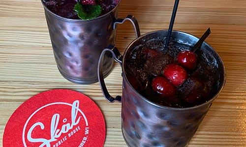 skals-cocktails-mules