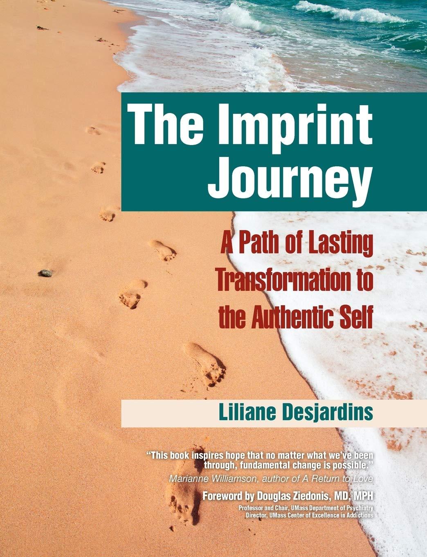 imprint-journey-liliane-desjardins