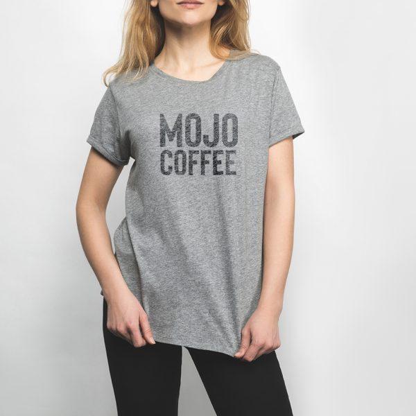 Mojo Coffee Bar