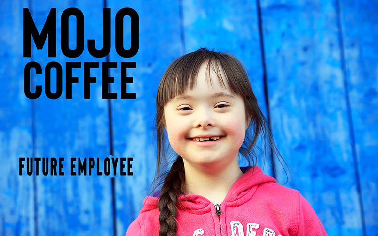 Future Employee-Young Girl-Blue_001