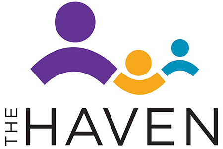 The_Haven-Logo_002-web