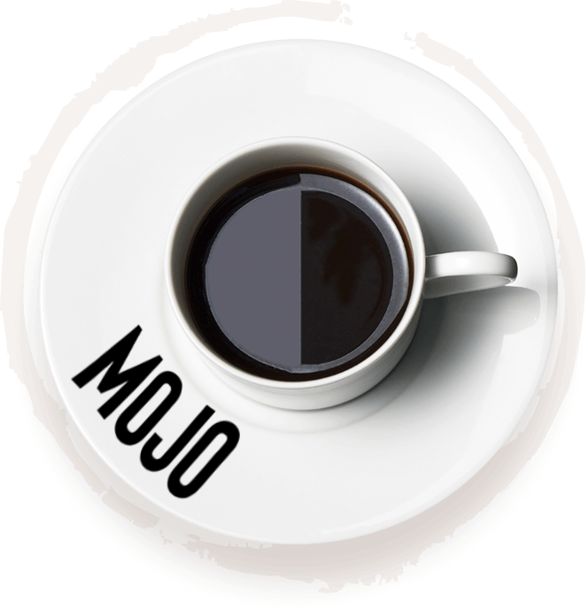 home_coffee2_pic4-MojoLogo