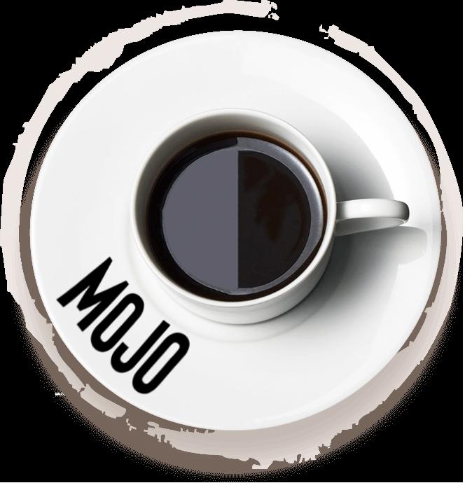 home_coffee2_pic4-MojoLogo