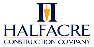 Halfacre Construction