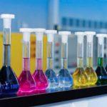 Cadastro de substâncias químicas. Uma necessidade para o mercado nacional.