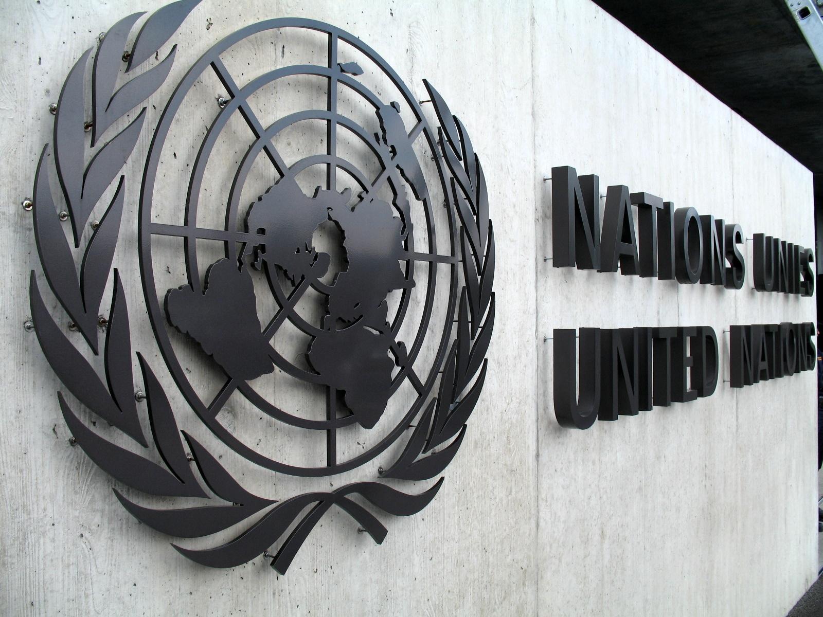 ABNT NBR 14725 em Consulta Pública Nacional