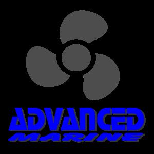 Advanced Marine