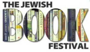 Jewish Book Festival