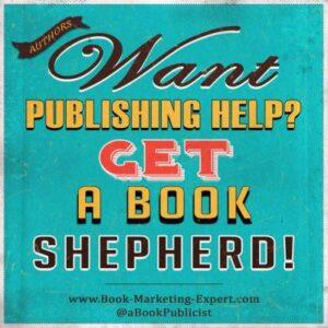 Book Shepherd 3