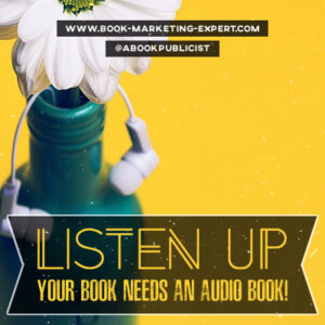 Audiobook ACX, Audible, Findaway Voices,