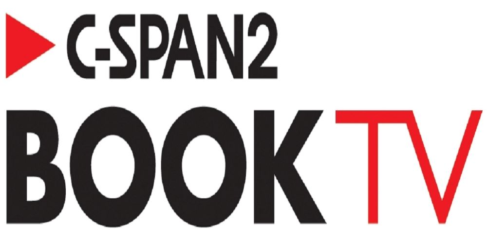 How to Get Your Book on BookTV on C-Span