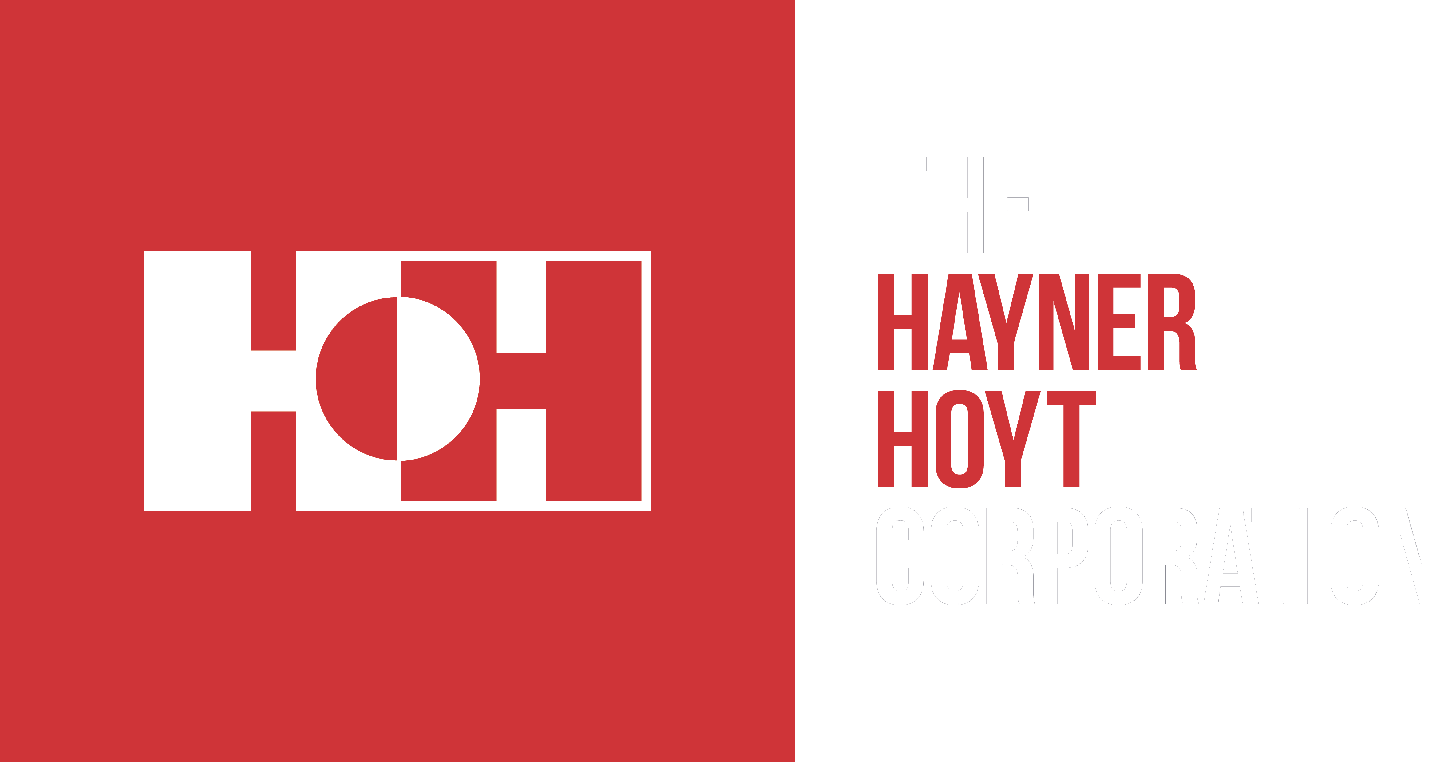 The Hayner Hoyt Corporation