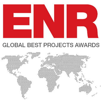 ENR Top 400 Contractors: Hayner Hoyt Named One of Top Construction Firms in the Nation