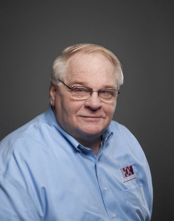 Gary Thurston, Chairman and CEO of the Hayner Hoyt Corporation has been honored as a 2014 Legacy Award winner from the Central New York Business Journal.