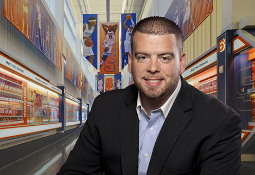 Company news: Gus Hernandez promoted at Haynor Hoyt Corporation