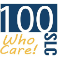 Sponser-logo_120px-11
