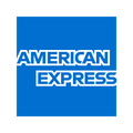 Sponser-logo_120px-9