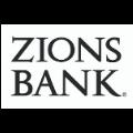 Sponser-logo_120px