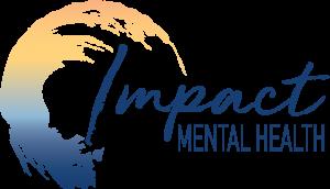 Impact Mental Health