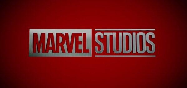 The Castle Vault Season 3 Announcement: Marvel!