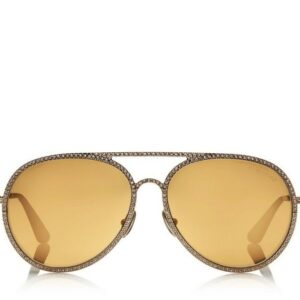 Tom Ford - ANTIBES SUNGLASSES1