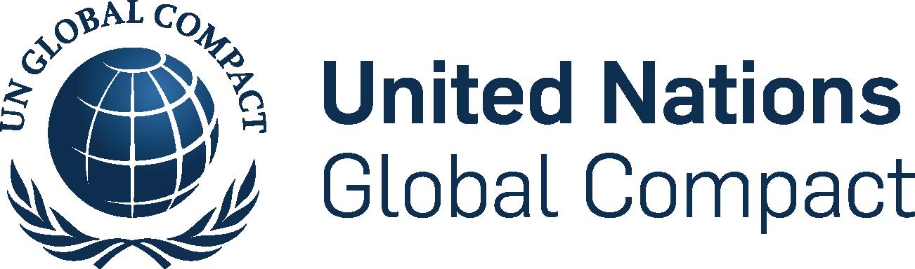 unglobal logo