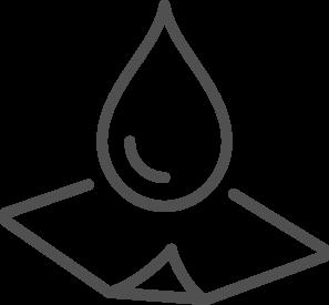 Geomembranes Icon