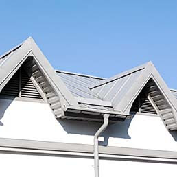 Local Gutter Companies Near Dallas & Fort Worth TX