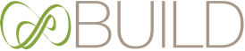 Build Staffing logo