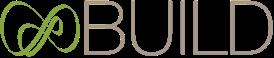 Build Staffing logo